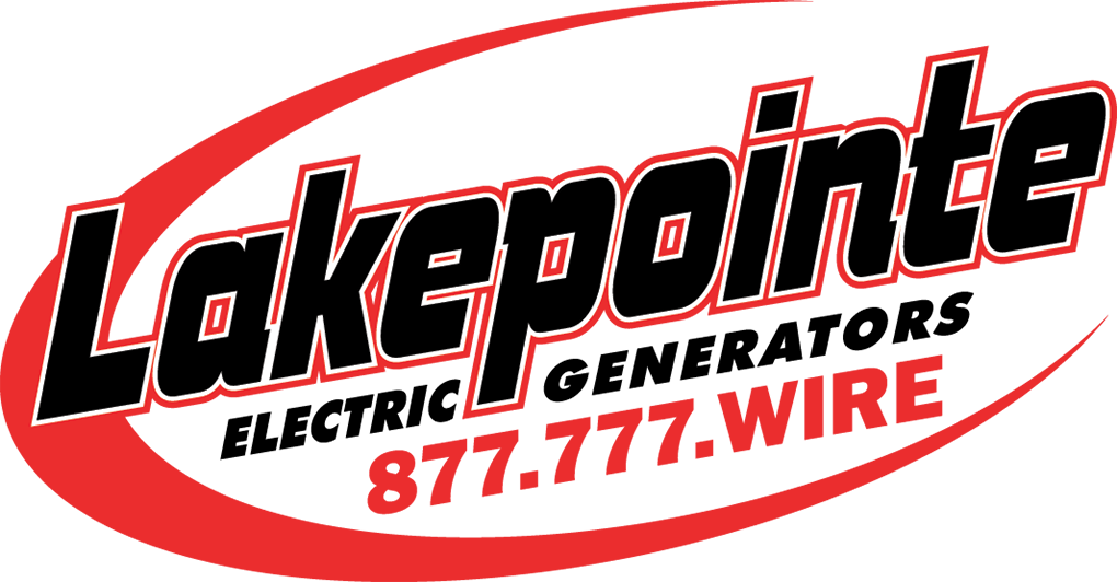 Lakepointe Electric