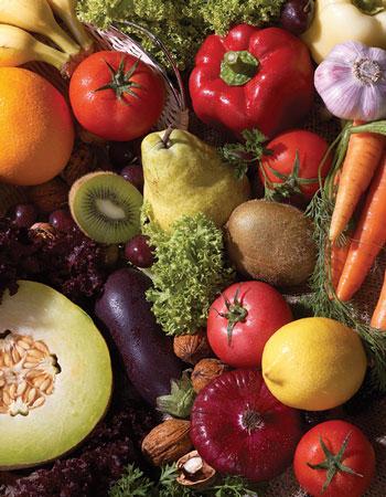 garden-veggies-fruit-supplier