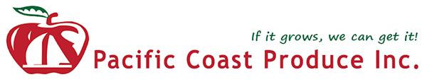 Pacific Coast Produce
