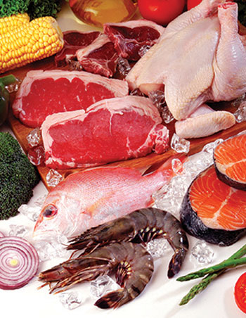 seafood-meat-supplier