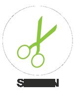 Salon & Grooming